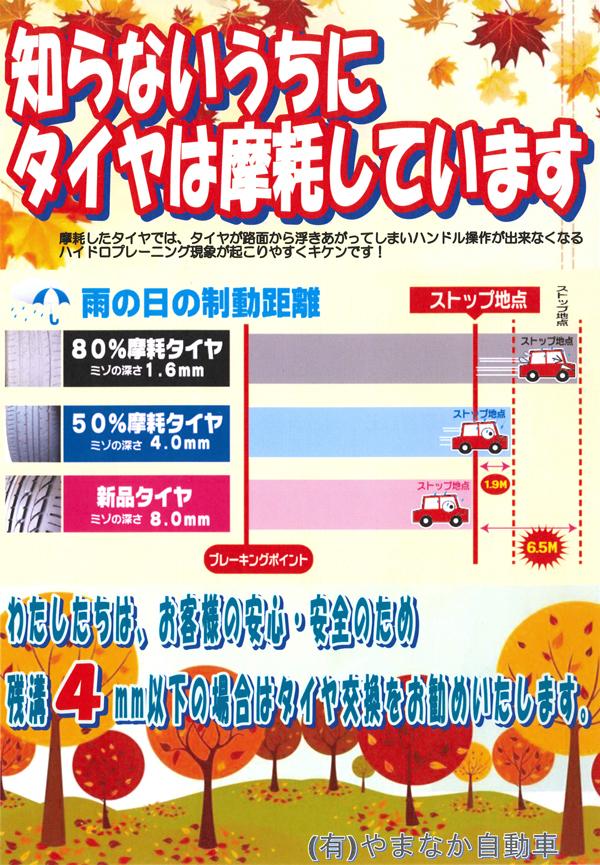 画像に alt 属性が指定されていません。ファイル名: yamanakasan_taiya2.jpg